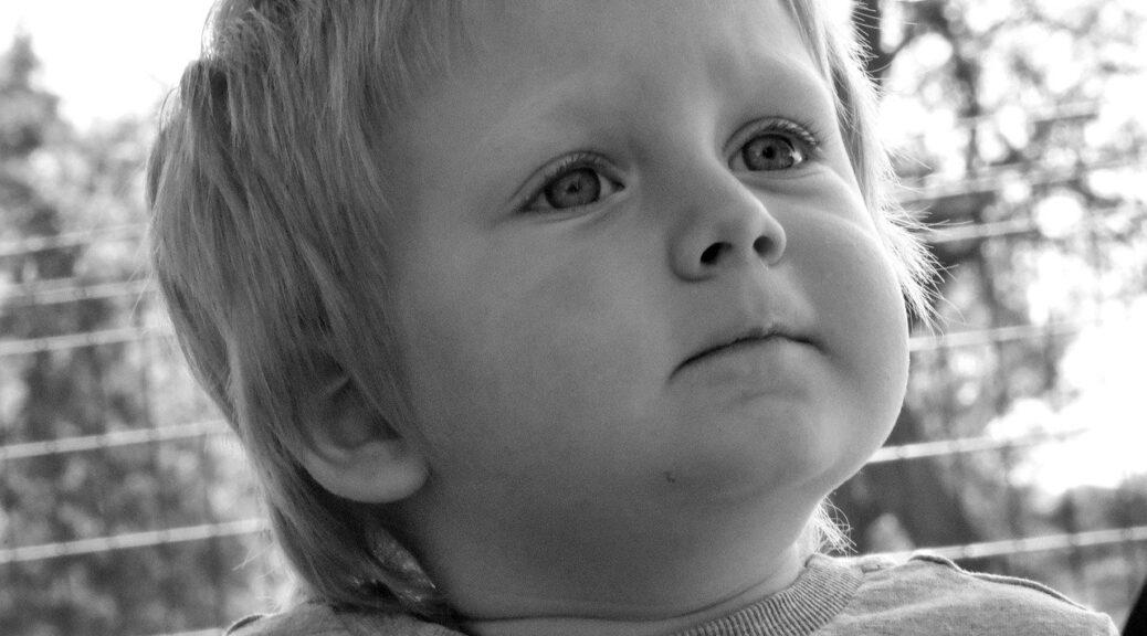 Rodzicielstwo zastępcze w czasach pandemii koronawirusa