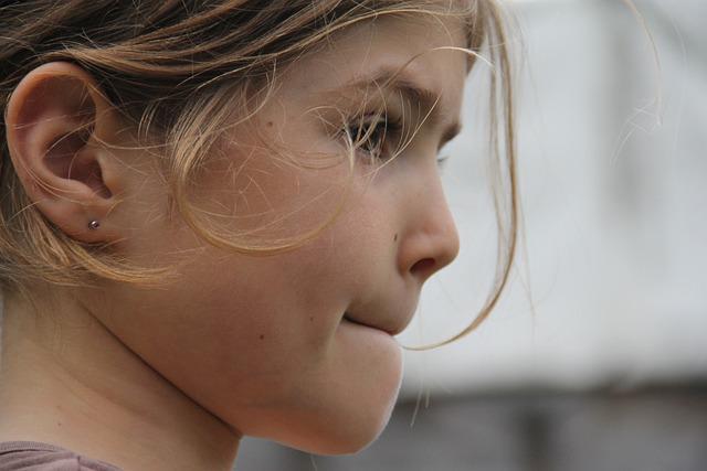 Zaburzenie przywiązania, problemy z tworzeniem więzi u dzieci adopcyjnych